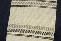 Weaving Projects / A little weaving never hurt anyone! Find weaving projects and patterns to inspire.