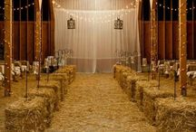 bröllop 10