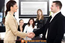 Digital Marketing / All About Digital Marketing