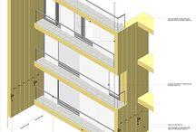 Architekti _ zajímavosti