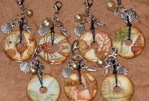 Jewelry  / by Alice Clay