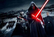 Star Wars /  :)