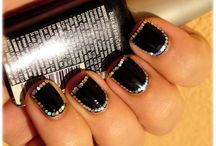 Happy Nails!!!