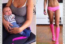 fitnesstips