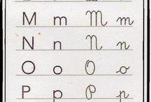 alfabetieri