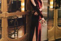 ⚜~dress~⚜