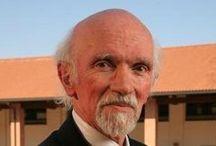 Professore Berrino oncologo