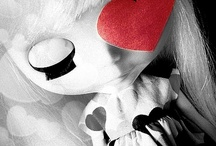 -Valentine..
