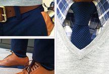 Men Fashions