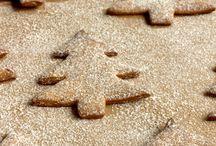 La caja de galletas / by Silvia Comesaña