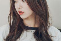 Kim Na Hee^^