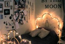 my ROOM inspiration