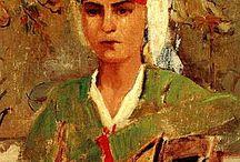 Osman hamdi