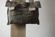 DESIGN | Bags