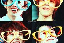 *Super Junior* #13SJ#