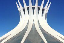 Pintagrams Hello Brasilia. - #tiposlatinos https://scontent.cdninstagram.com/t51.2885-15/e35/20583202_1448472975231424_892282264652611584_n.jpg