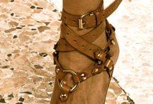 J'adore shoes