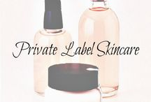 "Private Label Your ""OWN"" Skincare Brand ! / As a Global Private Label Skincare Company we have filled hundreds of spa, boutiques and hotels with our paraben free, vegan and gluten free spa products. We are looking for ""Top Sales Entrepreneur"" to create a brand for themselves, we will give you all the tools you will need to work from home or on vacation ! http://moodyliciouschildrensspa.com/private-label-spa-products / by Moodylicious Gourmet Skincare"