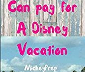My Disney Ebooks