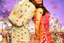 Bollywood Movies / I love these movies they are ones I have seen and ones I would like to see