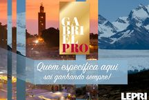 Campanha Gabriel Pro