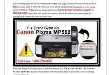1-8002046959 Canon Printer Technical support