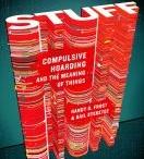 Books re: Hoarding Disorder