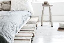~^*  bedrooms  *^~