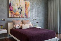 http://www.ysstudio.pl/dlaczego-pokoje-hotelowe-powinny-byc-zaprojektowane-przez-architekta/