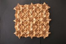 Patterns and tessellations