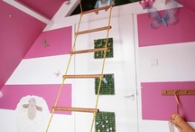 Natalia's Playroom