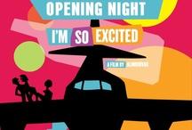Opening Night Film MIFF 2013