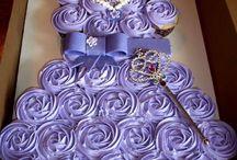 Laine Bday Cake Ideas