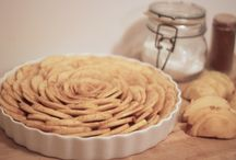 Recipes that work!  / by PastryChef Kortny