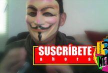 3Net by SiveTV