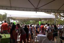 Sorteio de lote no Green Club Maranhão / No dia 26 de janeiro ocorreu o sorteio de um lote no Green Club Maranhão. Foi uma festa super animada, e contamos com a presença de colaboradores, clientes e amigos.