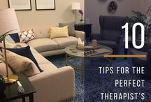 therapyst office