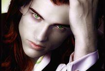 vampire - dark prince