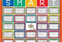 Manner Games