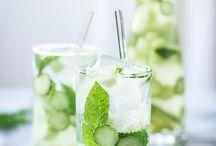 - bere d'estate -