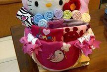 Baby Newborn Gift
