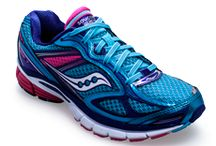 SHOES! SHOES! SHOES! Running Shoes