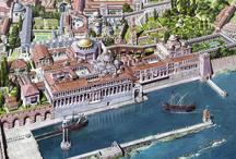 Roman/Byzantine