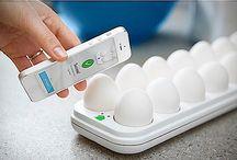 kitchen tech gadgets