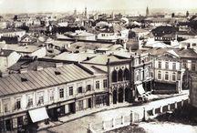 Angerer București 1856