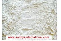 Aadhya International ! Shellac & Natural Glaze Manufacturer