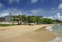 Hotels - St Lucia / Hotels in St Lucia
