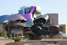 La Rioja / La Rioja, wine tours, wineries