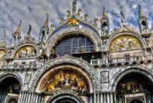 A Click Journey - Venice (Venezia)