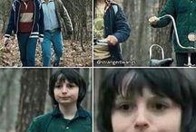 reaction pics